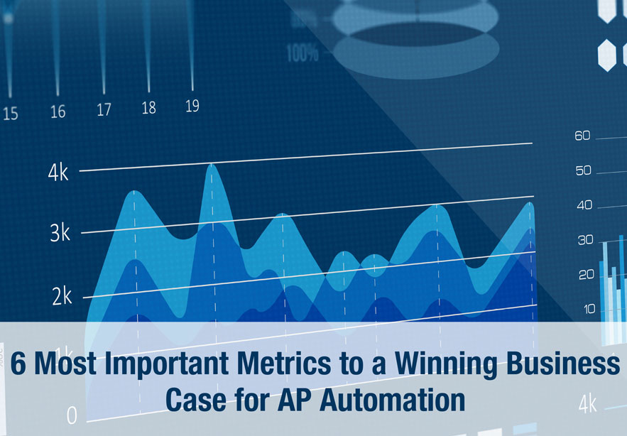 6-Most-Important-Metrics-to-a-Business-Case-for-AP-Automation-Imageweb.jpg