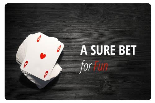 A-sure-bet-image2.jpg