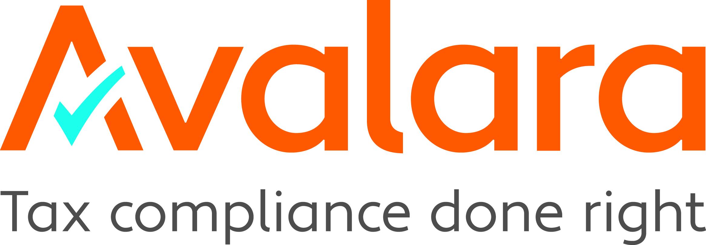 Avalara_Logo2017_Tagline_CMYK.jpg