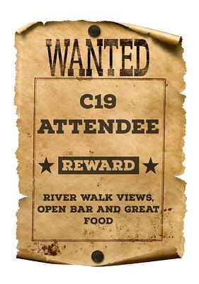 C19-Party-Wanted-Sign-(6)
