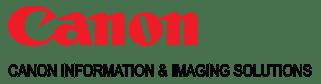 CIIS+logo+resized+for+web.png