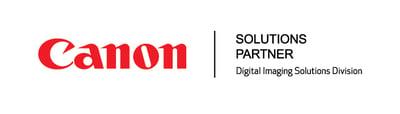 DISD_Solutions Partner-Med (002)