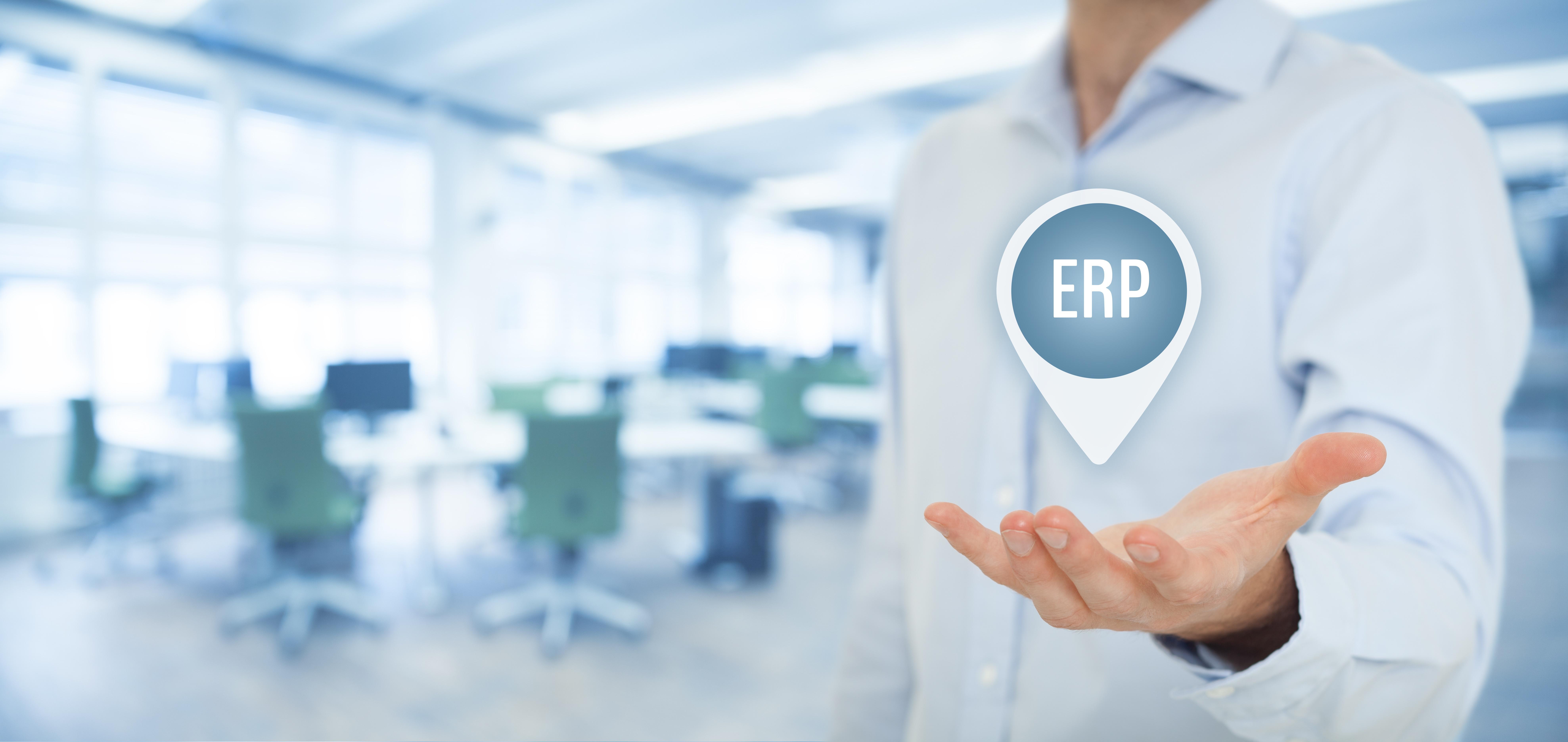 ERP guide.jpeg
