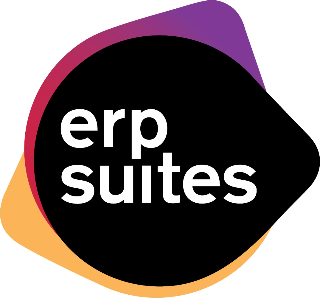 ERP_Logo_RGB copy.jpg