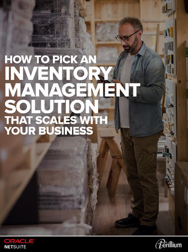 How to Pick an Inventory Management Solution Cover.jpg