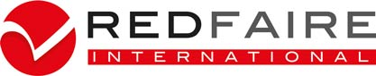 Redfaire International