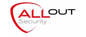 AllOut Security