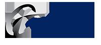 Terillium_Logo-01.png