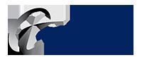Terillium_Logo_retina-01_200.png