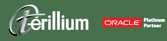 Terillium_Logo_unit-white-01.png
