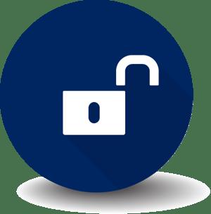 Unlock-Ter-Blue.png