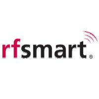 rfsmart logo copy