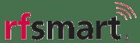 rfsmart logo with no background.png