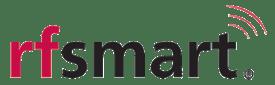 rfsmart logo with no background