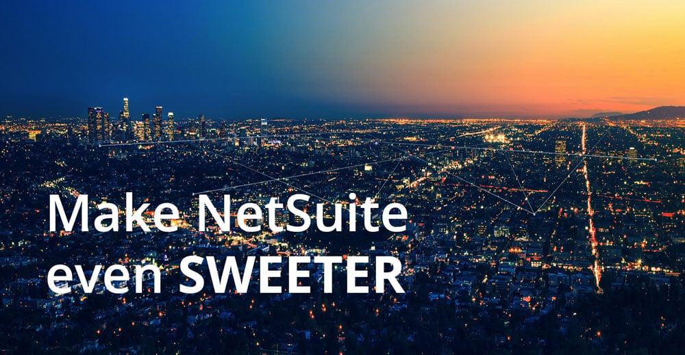 suiteassistweb.jpg